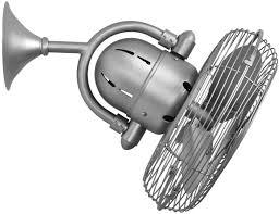 lighting Splendid Harbor Breeze Walled Ceiling Fan Remote
