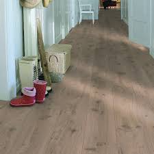 fabulous laminate flooring suitable for bathrooms is laminate flooring suitable for bathrooms wood floors