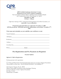23 Images Of Class Registration Form Template Word Bfegy Com