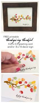 printable thanksgiving greeting cards 20 diy thanksgiving greeting cards 2017