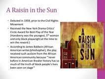 a raisin in the sun essay paper mla sample papers paper for money a raisin in the sun essay paper