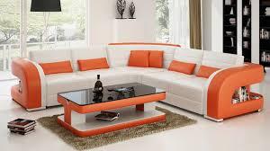 modern drawing room furniture. Drawing Room Sofa Designs Newest Design Royal Furniture Set In Living Beautiful Modern S