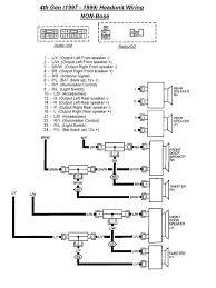 1991 nissan sentra radio wiring diagram wiring diagram 2002 nissan sentra radio wiring diagram at Nissan Sentra 2001 Radio Wiring Diagrams