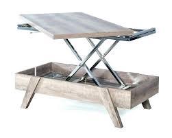 cream marble coffee table cream coffee table oak and cream coffee table cream marble coffee tables