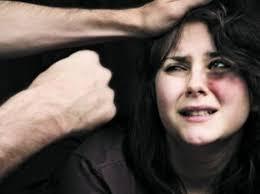 Resultado de imagem para violencia mulheres