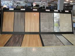 Vinyl Tiles For Kitchen Floor Installing Your Peel And Stick Vinyl Tile Floor Youtube Awesome