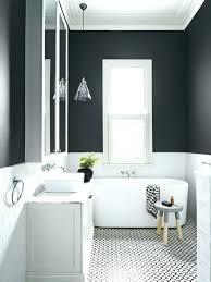 how to paint bathroom tile on wall painting bathroom wall tile refinishing a tub tutorial on