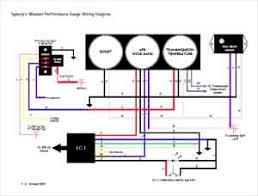 project sportrunner trd supercharger blog