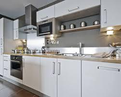 40 Best White Kitchens Design Ideas - Pictures of White Kitchen Decor -  ELLEDecor.com