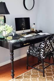 vintage home office desk. Full Size Of Office Desk:vintage Chair Retro Antique Desk And Large Vintage Home