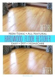 shark steam mop hardwood floors shark steam mop hardwood floors parquet can i use on engineered