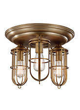 nautical ceiling lights. new cage nautical ancient ship ceiling light lights l