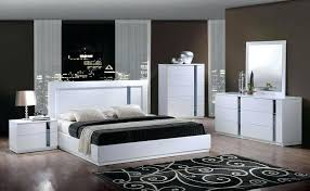 Modern White Bedroom Like Architecture Interior Design Follow Us ...