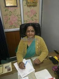Rita Mittal - Medikoe