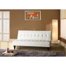 living room inexpensive futons velvet sofa tufted futon convertible beds sofas ava sleeper navy sears mattress