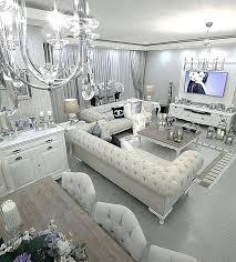 silver and white bedroom silver and white bedroom beautiful incredible  ideas silver living room furniture stupefying