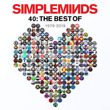 Roll Of Thunder Hear My Cry Symbolism Chart Simple Minds Celebrate 40 Years With Best Of Cd Tour Best