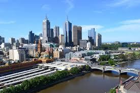 Последние твиты от melbourne, australia (@melbourne). Melbourne History Population Facts Britannica