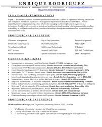 how to write a resume as a consultant sample customer service resume how to write a resume as a consultant top 10 consulting resume tips from the experts