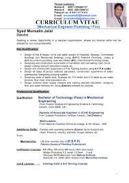 Resume Writing Mechanical Engineer Order Custom Essay Online