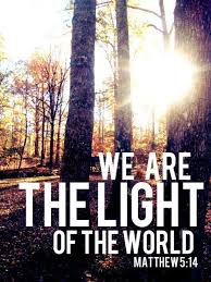 201 best HE LIGHTS MY PATH images on Pinterest