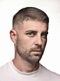 Fades Hair Style 15 high fade haircuts for 2016 8099 by wearticles.com