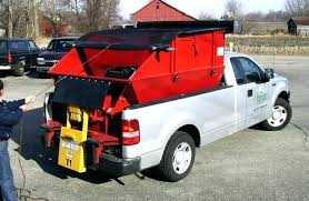 Truck Bed Tarp Cover Truck Bed Tarp Pickup Truck Bed Tarp Covers ...
