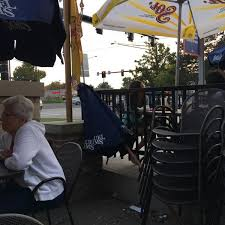 paninis kent ohio paninis bar grill kent oh