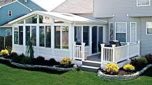 aluminum patio enclosures. Related Post Aluminum Patio Enclosures