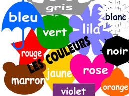 http://petitvelorouge.free.fr/Nouveau/histoires.html
