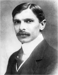muhammad ali jinnah the social encyclopedia muhammad ali jinnah muhammad ali jinnah i lawyerpolitician and founder of