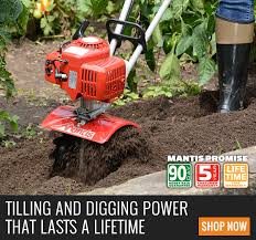 free on tillers free border edger attachment view details