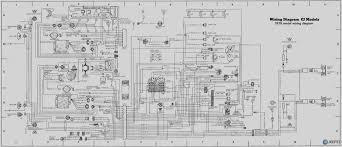 1983 jeep alternator wiring wiring diagram long 1966 jeep wagoneer alternator wiring wiring diagram expert 1983 jeep alternator wiring