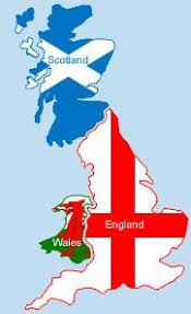 「Kingdom of Scotland」の画像検索結果