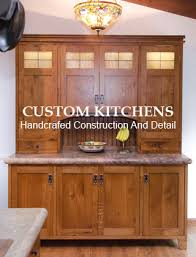 best wood for furniture. Commercial Furniture · Custom Kitchens Best Wood For