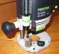 festool router. shipping is calculated for us \u0026 international customers above. festool router i