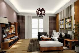 Modern House Living Room Design 3d Design Modern Style Living Room South Korea 3d House