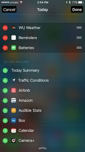 9 settings every new iPhone owner should change CNET