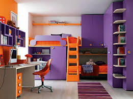 really cool bedrooms for teenage girls. Really Cool Bedrooms For Teenage Girls Astounding Picture Inspirations Home 99 Design
