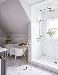 Small Picture Best 10 White bathroom ideas on Pinterest White bathroom