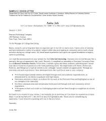 Cover Letters For It Professionals Professional Cover Letters Sales Professional Cover Letter