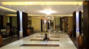Al Muhaideb Hafr Al Batin Hotel Al Muhaideb Hafr Al Baten Hafr Al Baten Saudi Arabia Youtube