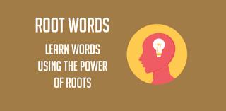 root words ultimate exam quiz