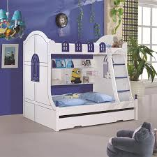 quality childrens bedroom furniture modest on bed wood board of high korean children 0