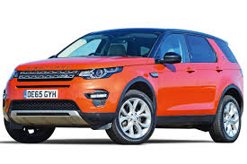 new car releases in ukCarbuyer  Trusted reviews owner opinion expert advice