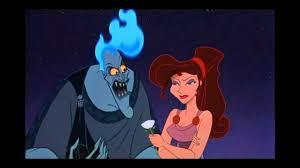 hercules movie disney characters. Brilliant Hercules Heu0027s A Guy Throughout Hercules Movie Disney Characters
