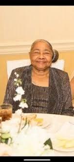 Ida Daniels Obituary - Death Notice and Service Information