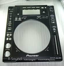 pioneer 850. your pick pioneer 850