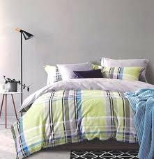 Aaron Bedroom Set In 2 Linen Single Bed Quilt Cover Set Aarons King ...