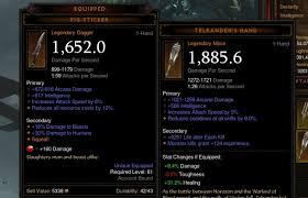 Diablo Iii Reaper Of Souls Review Saving Face Onrpg